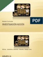 _Investigación+Accion+3