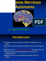 Sistema Nervioso Autonomo 7895