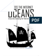 Across the Internet Seas