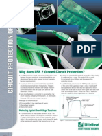 usb_protect.pdf