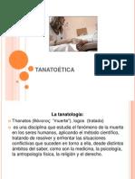 _TANATOÉTICA.ppt_