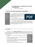 19.+Criterios+Para+Programacion+de+Actividades+Extraescolares