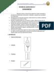 2do laboratoiroquímica