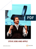 Apple e Book
