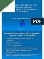 condicdecompetenciaenCaementoazucarFertilizantes
