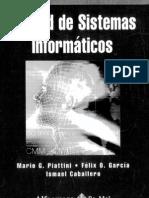 Calidad en Sistemas Informaticos