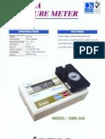 GMK-340