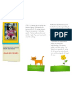 prep resources essential elements learner bears copy 2
