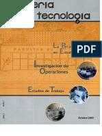 No.1 Revista Ingenieria BUAP