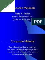 Composite Materials.ppt