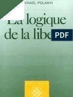 La-logique-de-la-liberté