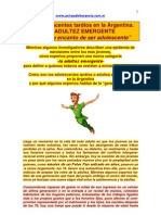 Adultez_emergente (1)