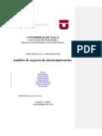 Estudio Microempresarios (Grupo Soprole)_OB