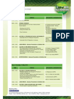 Conference Program-ICE PO 2012