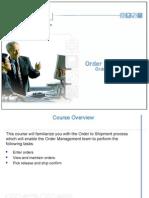 Order_to_Invoice.pdf