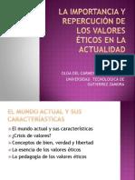 valoreseticos-090923181745-phpapp02