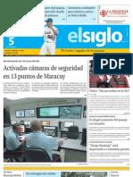 edicionMARTES05-06-2012mcy