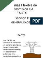 13 Seccion B