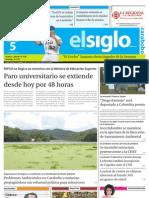 edicionMARTES05-06-2012CBO
