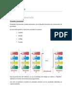 Proyecto Fundamentos de Desarrollo de Software Documentacion