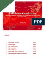 HSBC_RMB.pdf