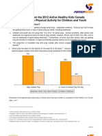 Ahkc 2012 Fact Sheet Final