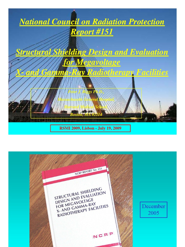 Ncrp Report 151.pdf