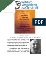 92537996 Manual de Gestalt I