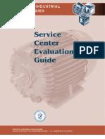 Evaluate Motors