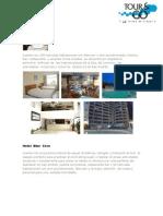 Fotos Hoteles.11[1]