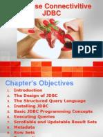 Java_JDBC