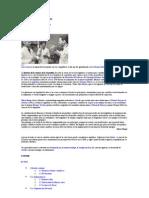 Historia de La Ciencia en La Argentina
