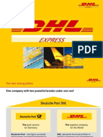 dhlexpress2011-12943901152937-phpapp01
