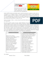 Nota 9_Info 01 Junio 2012