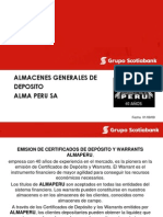 ALMACENES ADUANEROS[2]