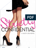 Strictly Confidential (excerpt)