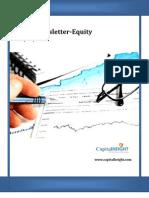 Daily Newsletter Equity 05-June-2012