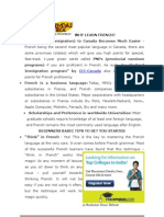 Free French Language Learning Tips