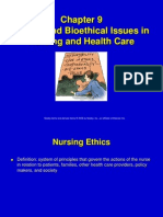 chap9ethicalandbioethicalissues-110627220105-phpapp02