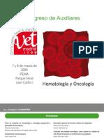 Av17 Congreso de Auxiliares VetMADRID 09