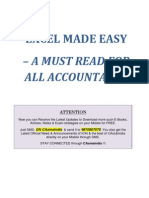 56679_40144_excel_made_easy