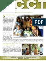CCT News April 2012