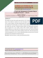 AJPTR Article Sandeep Binorkar_5345