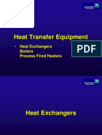 Heat Transfer -2