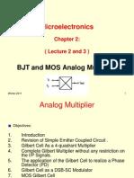 ch02-AnalogMultiplier