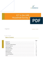 ICT_Survey English 2010