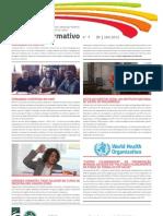 Newsletter1_IHMT_2012