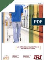 Tt_las Estrategias Del Comprador_jun09