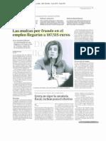 Reforma Laboral 05.06.12