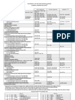 AY 2011-2012 Acad Calendar